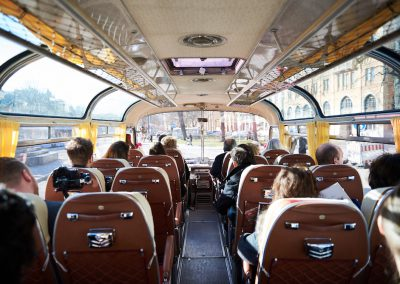 03_MSF_18_Guided_Tours
