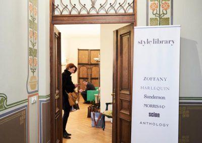 Münchner Stoff Frühling 2018_Style Library