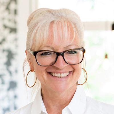 Corinna Kretschmar-Joehnk