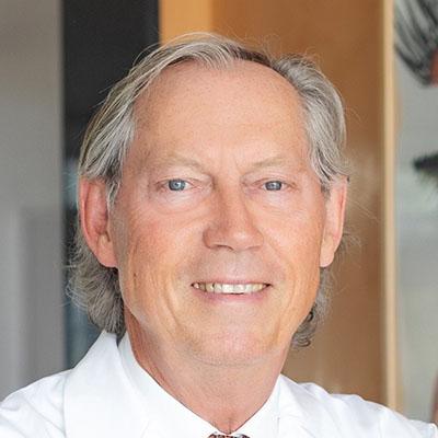 Prof. Dr. med. Dr. habil. Werner L. Mang