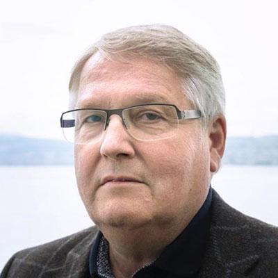 Albin Kälin