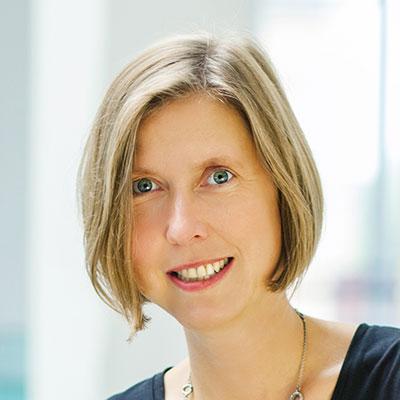 Angelika Nollert