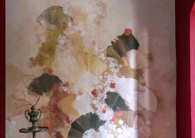 Lizzo_Wallpaper Panels (11)